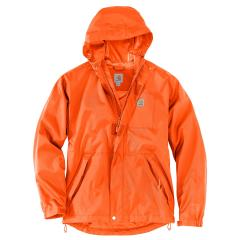 Men's Dry Harbor Waterproof Breathable Jacket - Discontinued Pricing