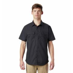 Men's J Tree Short Sleeve Shirt