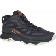Men's Moab Speed Mid GTX