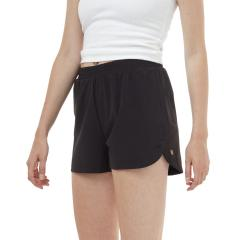 Women's Destination Short