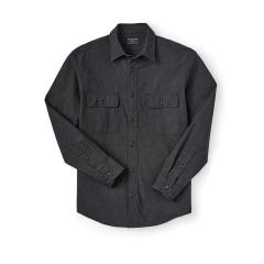 Men's Kitsap Work Shirt