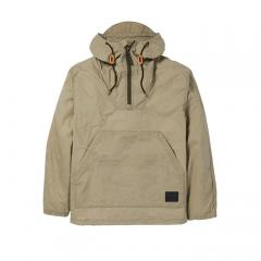 Men's Lightweight Waxed Anorak