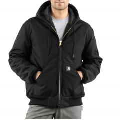 Men's Extremes Active Jac - Arctic-Quilt Lined