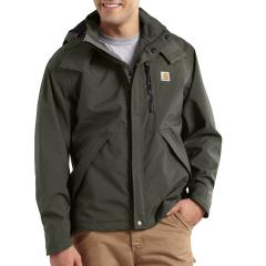 Men's Shoreline Jacket