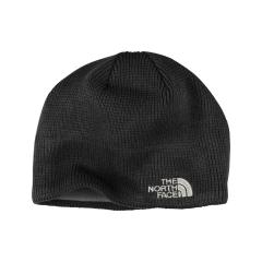 Bones Beanie Past Season