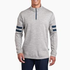 Men's Kuhl Team Quarter Zip