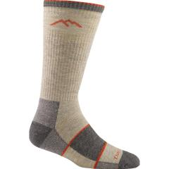 Darn Tough Vermont Men's Merino Wool Boot Sock Full Cushion - Past Season