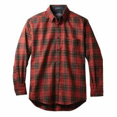 Men's Fireside Shirt