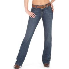 Women's Western Ultimate Riding Jean