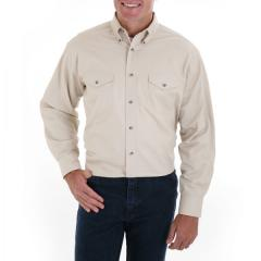 Men's Painted Desert Shirt