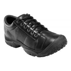 Men's PTC Oxford
