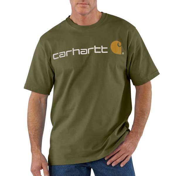 Carhartt K195-C