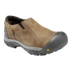 Men's Brixen Waterproof Low