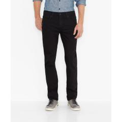 Levi Men's 511 Slim Fit Jeans