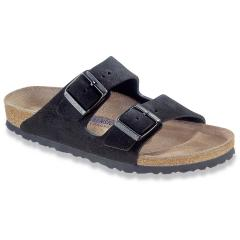 Arizona Soft Footbed