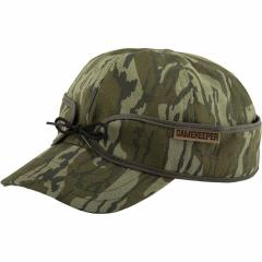 Gamekeeper Field Cap