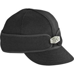 Men's Original Hardware Cap