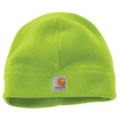 High-Visibility Color Enhanced Beanie