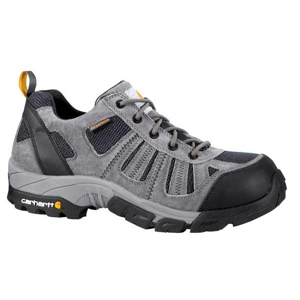Carhartt CMO3156 Non-Safety Toe