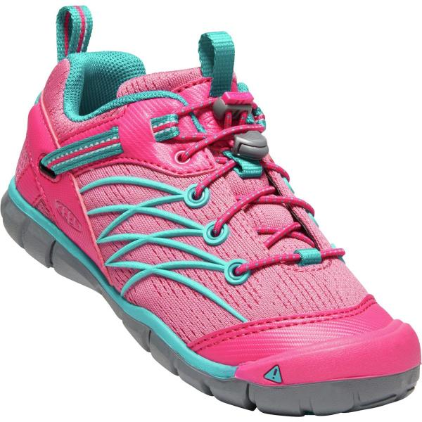 KEEN Big Kids' Chandler CNX Sizes 1-7