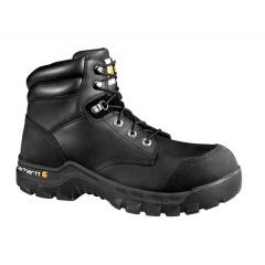 Carhartt Men's 6 Inch Rugged Flex Composite Toe