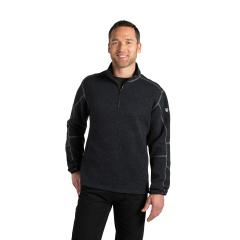 Men's Thor Quarter Zip