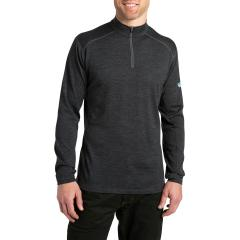 Men's SKAR Quarter Zip