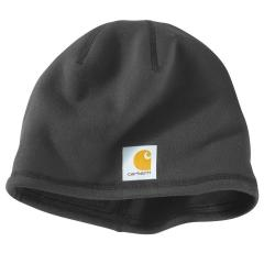Carhartt Force Lewisville Hat