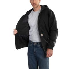 Shop Workwear Coats And Jackets At Getz S