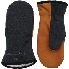 Men's Tough Mitts