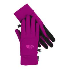 Women's Etip Glove - Discontinued Pricing