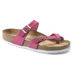 Women's Mayari Soft Footbed