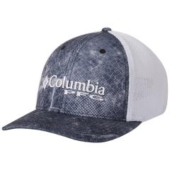 1c83f30f Shop Columbia Hats and Scarves at Getz's