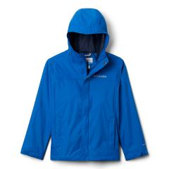 Boys' Watertight Jacket