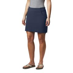 Women's Anytime Casual Skort