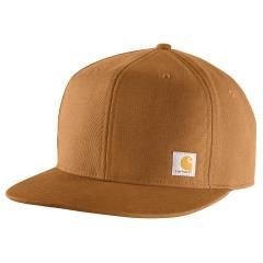 Men's Ashland Cap