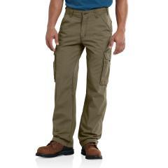 Men's Force Tappan Cargo Pant - Discontinued Pricing