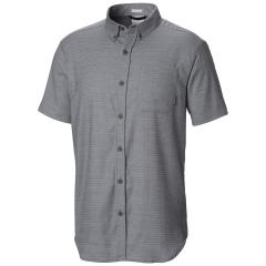 Men's Rapid Rivers II Short Sleeve Shirt Tall