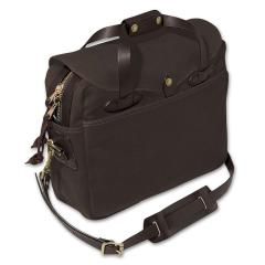 Large Briefcase/Duffle Bag - Discontinued Pricing