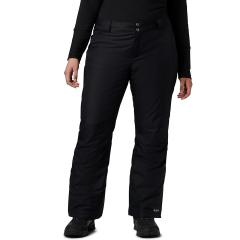Women's Bugaboo Omni-Heat Pant - Extended Sizes