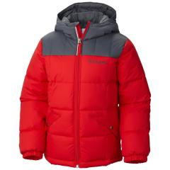 Youth Boys' Gyroslope Jacket