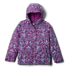 Toddlers' Horizon Ride Jacket