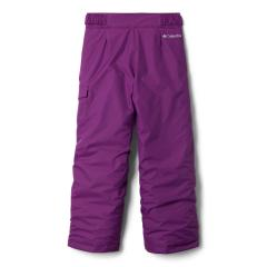 Youth Girls' Starchaser Peak II Pant