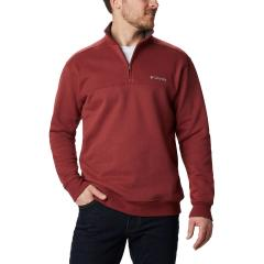 Men's Hart Mountain II Half Zip - Tall Sizes