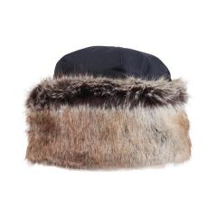 Women's Ambush Hat