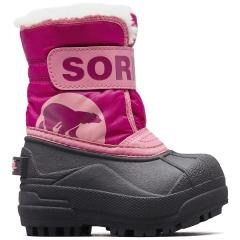 Toddler Snow Commander Sizes 4-7