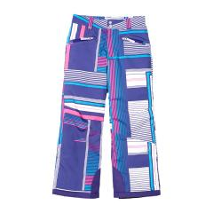 Girls' Vixen Athletic Pant