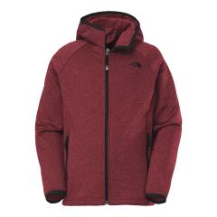 Boys' Canyonlands Hoodie