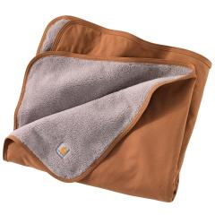 Carhartt Blanket - Discontinued Pricing