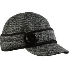 Shop Women s Stormy Kromer Hats and Scarves at Getz s 877de38d5a73